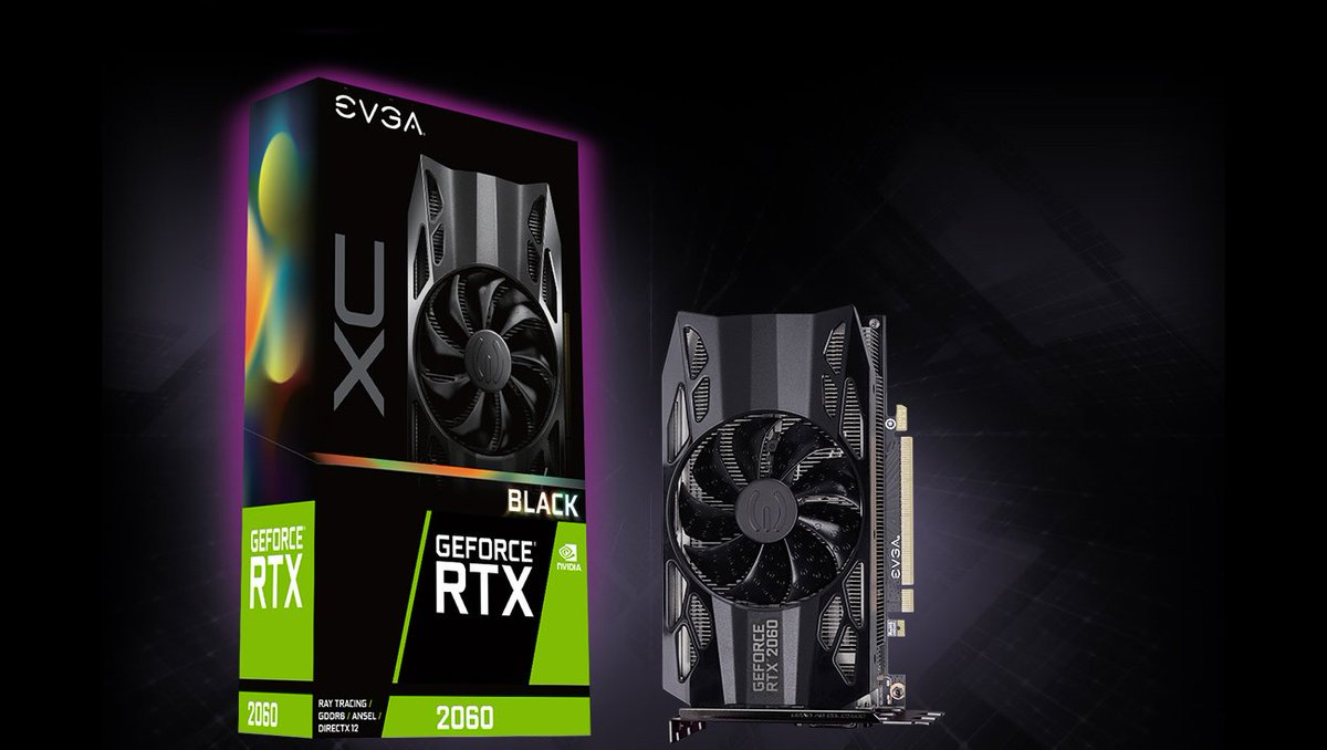 ⚠⏲ LAST DAY TO ENTER ⏲⚠    Win the #RTX2060 & our #1 Rated #Focus Formula!  ✔️LIKE ❤️ ✔️RETWEET 🔁 ✔️FOLLOW @Advanced_GG & @PowerGPUcom 👍 ✔️TAG A FRIEND 👋 ✔️PowerGPU Discord: http://bit.ly/2FzMhMB  @NVIDIAGeForce @TEAMEVGA #GiveawayAlert