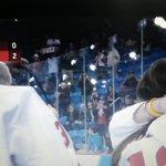 Image for the Tweet beginning: Congrats #uwbadgerswhockey in NCAA championship#