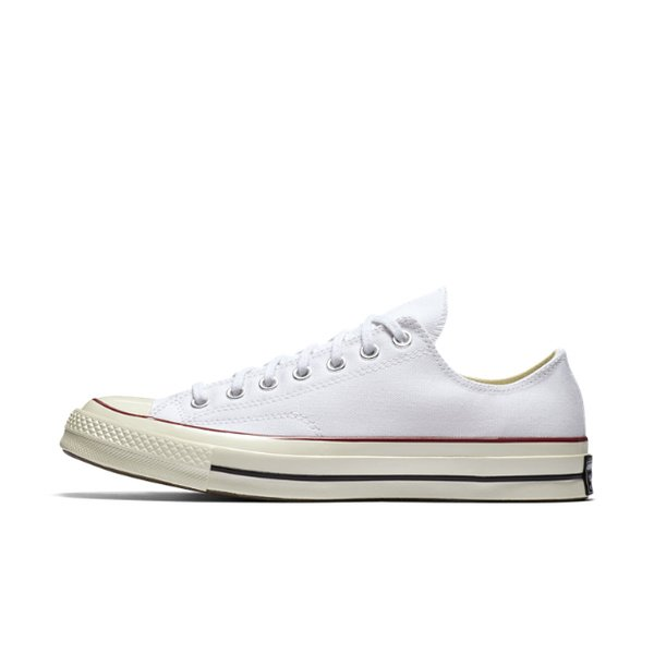 47d4157cee64fe converse 70 hashtag on Twitter