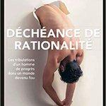 Image for the Tweet beginning: @Aurelie_JEAN @LePoint @gernelle @sebastienlefol @smahrane