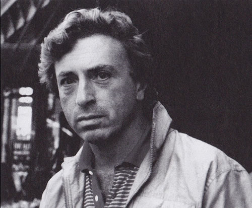 Larry Cohen anapol weiss