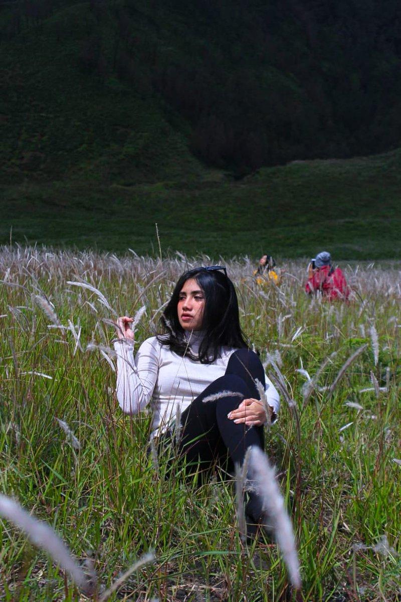 Malang Tour Travel On Twitter Explore Bromo Yuk Pakettour Pakettourbromo Id Pejalan Travelgram Travel Eastjavatourism Tourismmalaysia