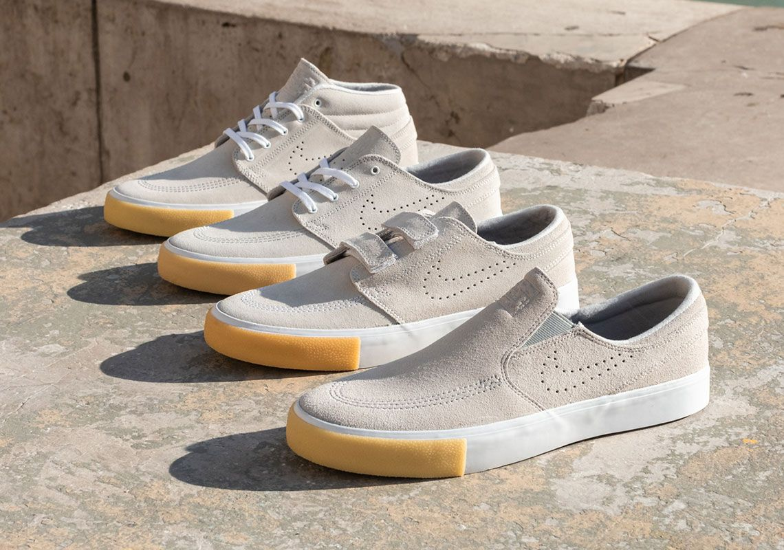 the best attitude 9a7bf 7af05 Sneaker News - Jordans, release dates   more.