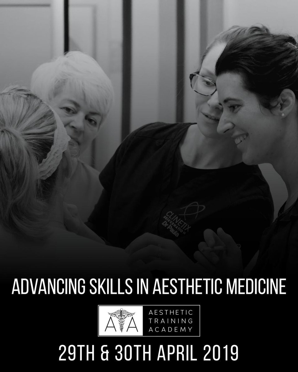 News Archives - Page 2 of 2 - Aesthetic Training Academy