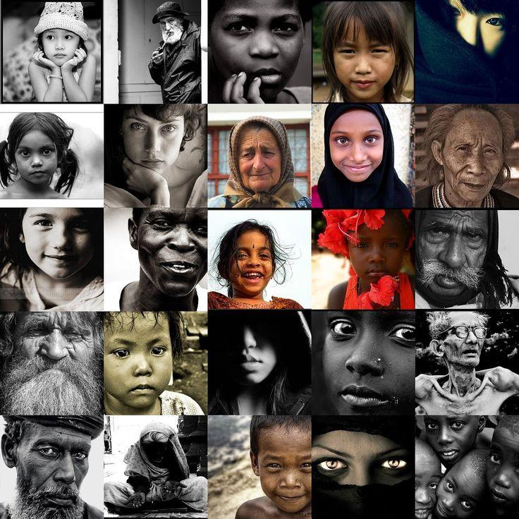 Allan Beveridge's photo on #ThinkBIGSundayWithMarsha