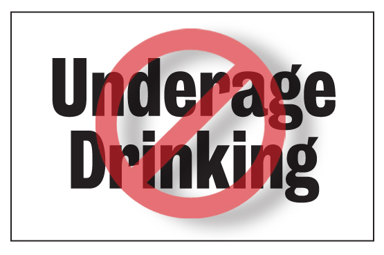 A Is Incident Used Abused By Deputies Drinking To Serious Public Most Drinking On The Underage Morning Resulting Twitter And Alcohol Lasd Widely Norwalk Substance Problem norwalk Youth Station From Health Responded