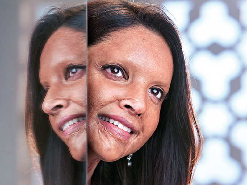 deepika-acid-attack-survivor