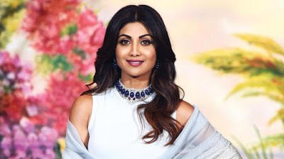 Know What Shilpa Shetty's Diet Comprise Of https://ift.tt/2TUA51y #bollywood bollywoodbeauty #beautytips #beautysecrets
