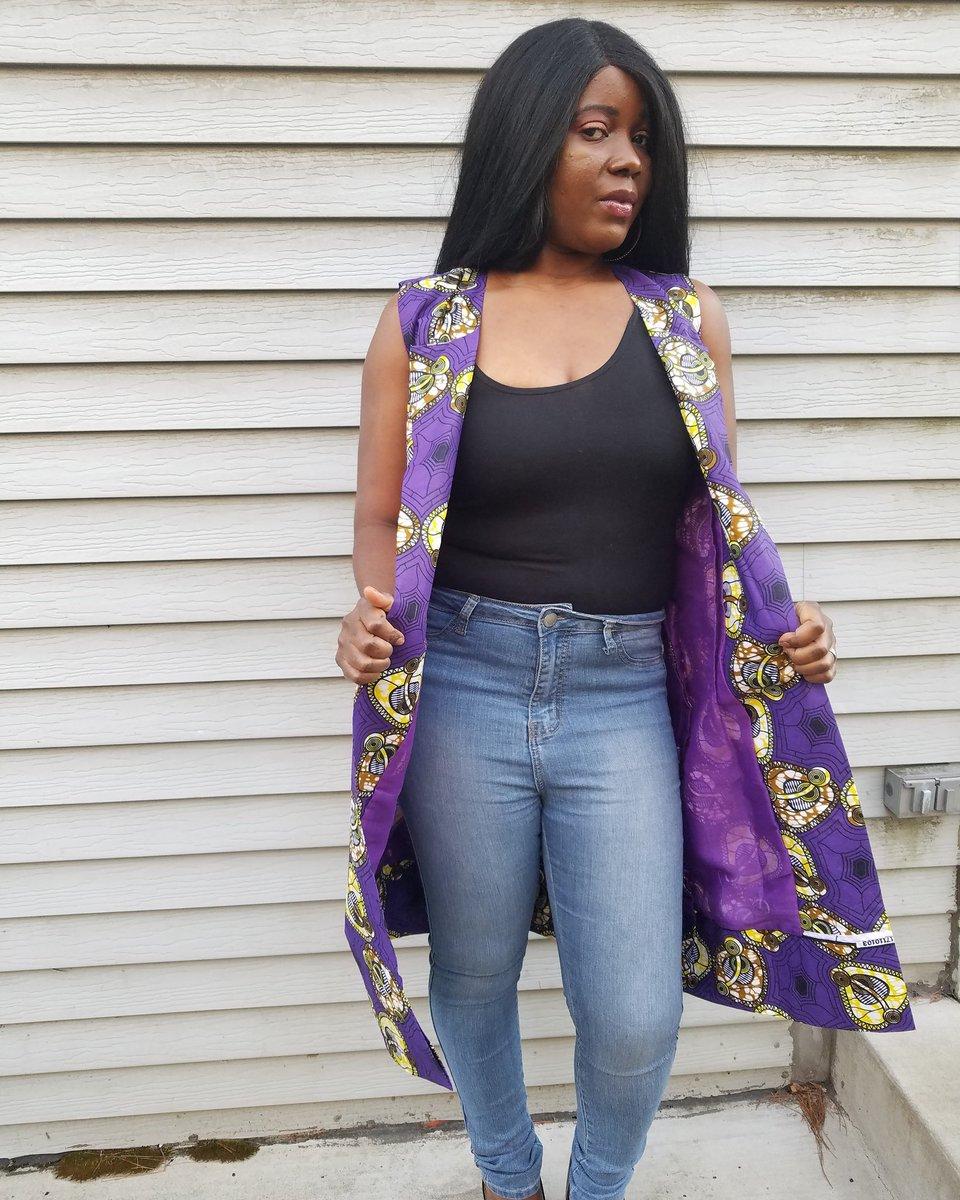 Check out this lovely Africanprint jacket on my @poshmark https://posh.mk/lzEGJz8akV #bellanaijaweddings #Africaprint #Poshmark #poshmarkaffiliate #poshmarkaddict  #poshmarkcloset #poshmarkbuyer #poshmarkboutique  #poshmarkcommunity #poshmarksale  #africanfashion #BlackGirlMagic