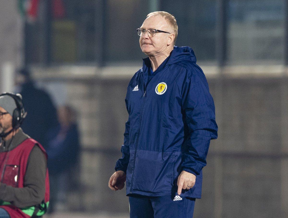 BBC Sport Scotland's photo on San Marino
