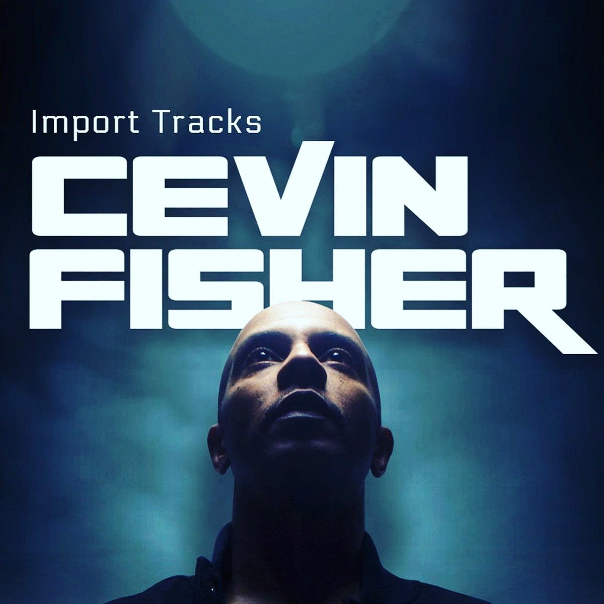 🛑LIVE NOW @cevinfisher import tracks radio show listin live online at  http://www.trueradiocork.com or on 87.8fm 😛 hope everyone is having a good SUNDAY! Let us know!! what you up to? #EDM #Dance #radioshow