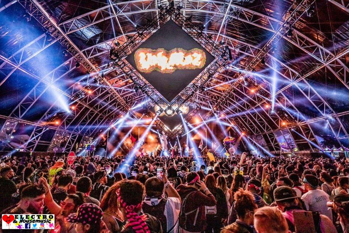 ¡increíble fin de semana de locura! ¿Grasias?@BeyondWland 2019 !❤♫😍🙌👌🔊🎵✨#beyondwonderland #BeyondMx  #electro #electronicmusic #tomorrowland #rave #edmlove #love #edm #ibiza #party #MusicFestival #partygirl #ravegirls #EDCLV2019 #EDMlife #Coachella  #Ultra2019 #Dance