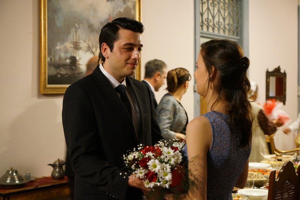 турецкие сериалы эзоз смотреть онлайн возбуждался, особенно