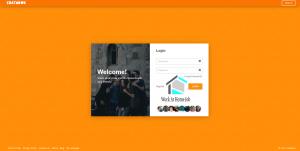 Chatabox Review – Scam or Legit? – Completely Free Platform Paying $25? https://workathomejob.tips/chatabox-review-scam-or-legit-completely-free-platform-paying-25/… #workathomejob #nobs #blog