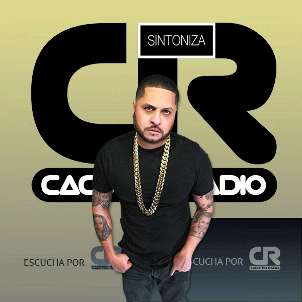 Submit your HOT music today #Reggaeton #Hiphop #Dancehall #Reggae #Moombahton >> http://www.cacoteo.com/submit-music/?rXNRv…