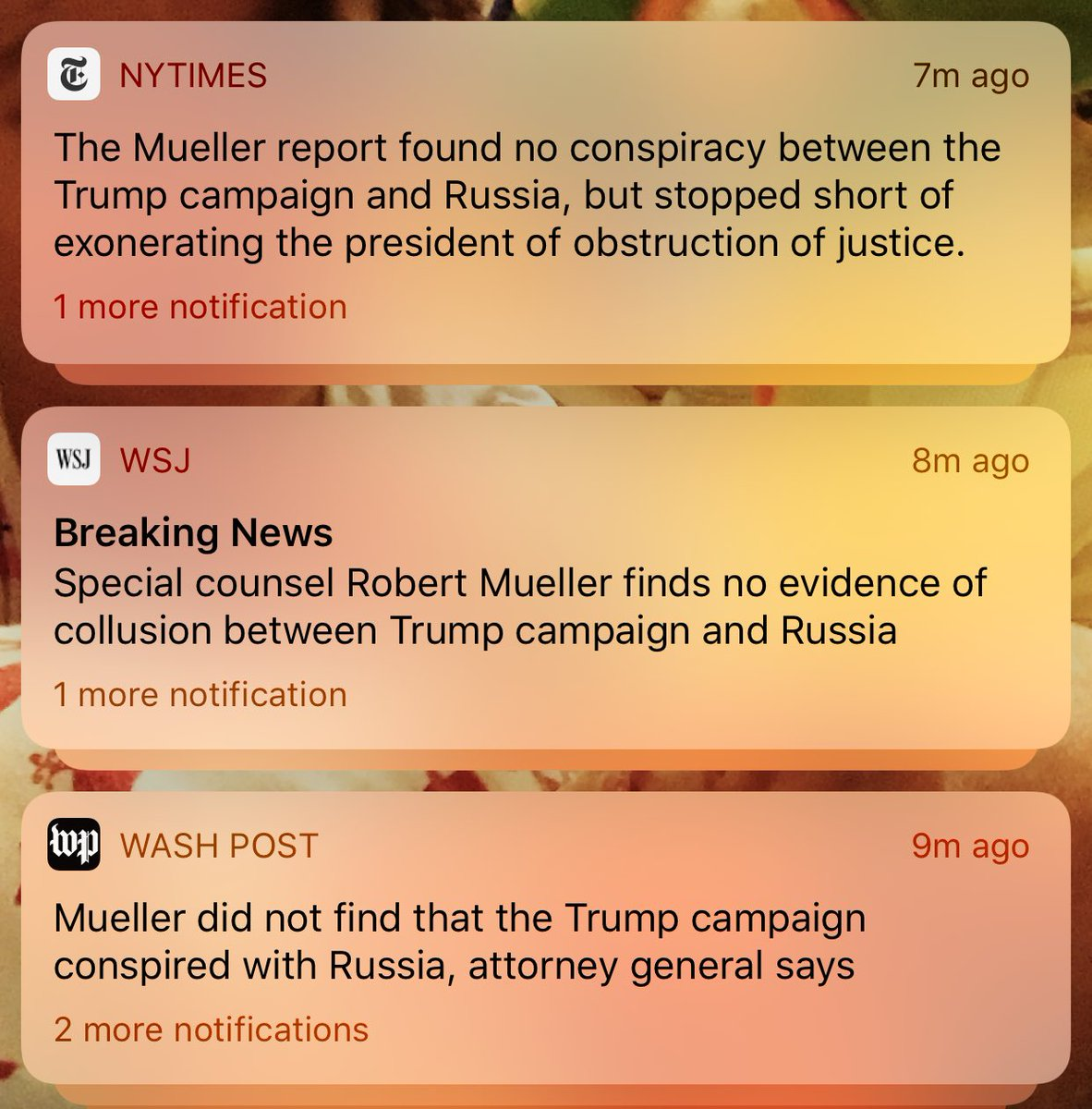 The push notification wars, Mueller edition