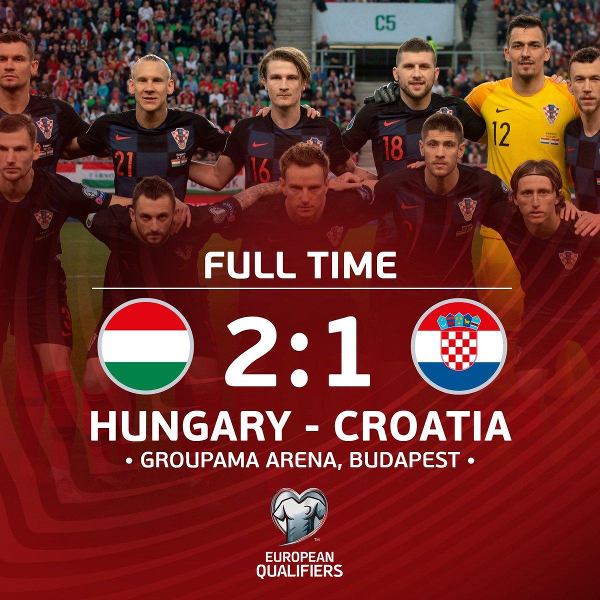 Deportes Total's photo on Hungría
