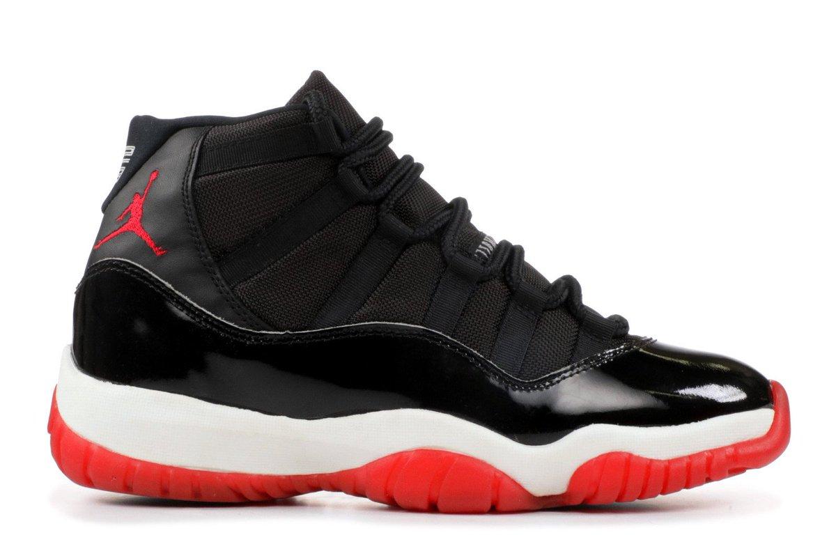 410fccf448ad27 Sneaker Bar Detroit ( SBDetroit)