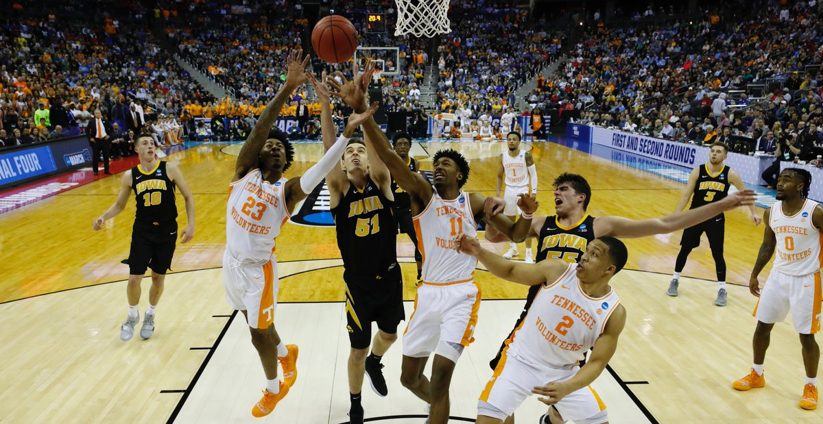 @GrantRamey's photo on admiral schofield