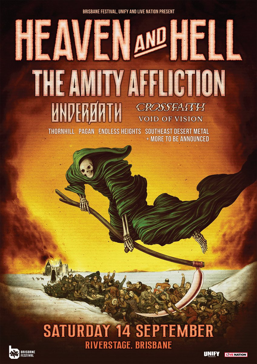 the amity affliction misery full album download