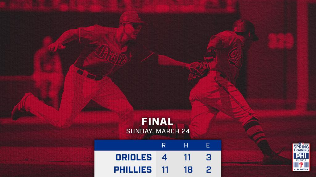 Today was a good day. #RingTheBell