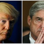 Image for the Tweet beginning: Mueller's conclusion raises new set