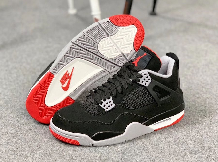 4ba5d51e5916 Sneaker Bar Detroit ( SBDetroit)