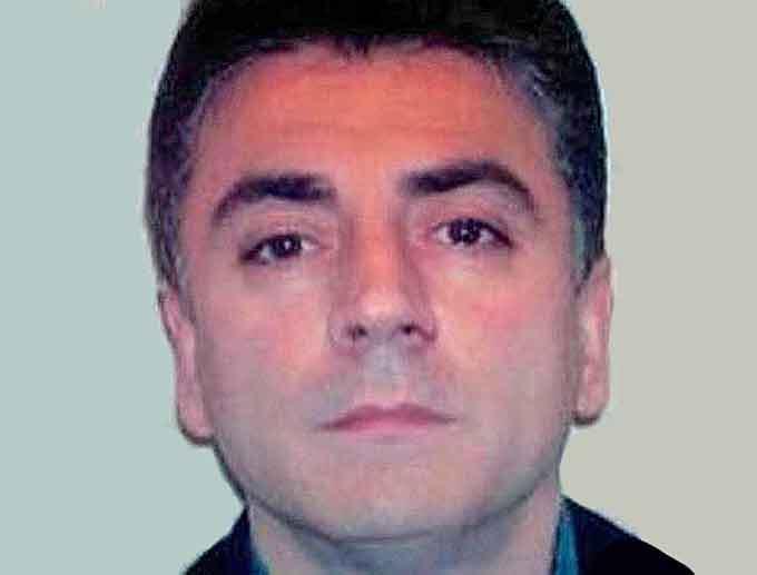 Cosa Nostra News: Gambino Boss Frank Cali Was