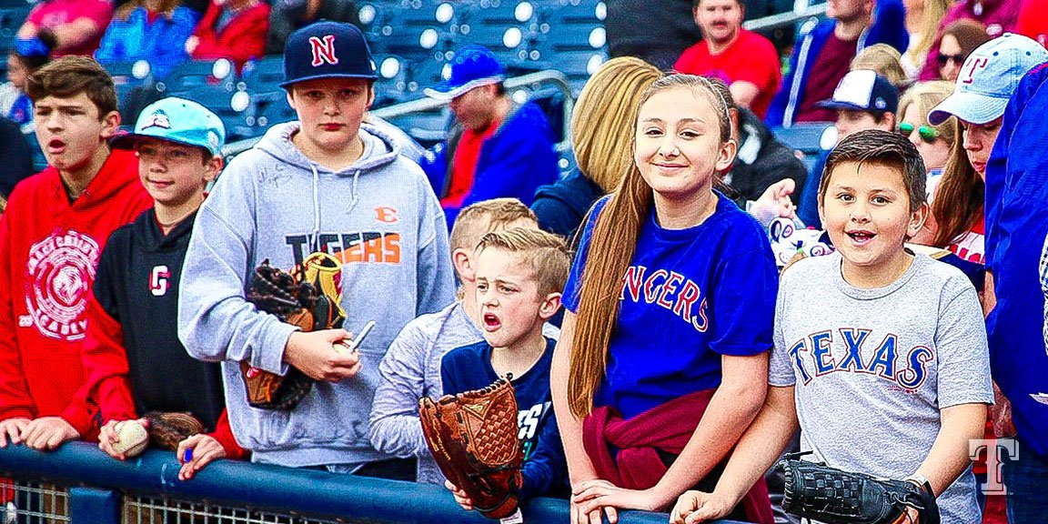 Thanks for hosting us and a record-breaking 11,824 Sounds fans, @nashvillesounds!   Proud to have you in our family. #TogetherWe