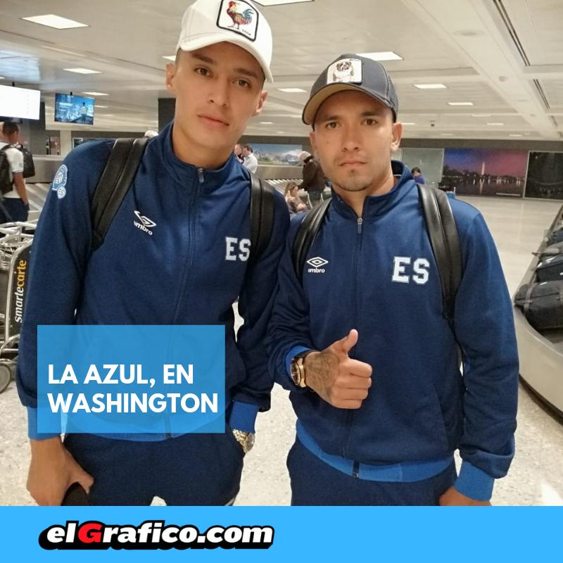 Juego amistoso contra  Peru el martes 26 de marzo del 2019. D2dIlvMWkAAAbvD
