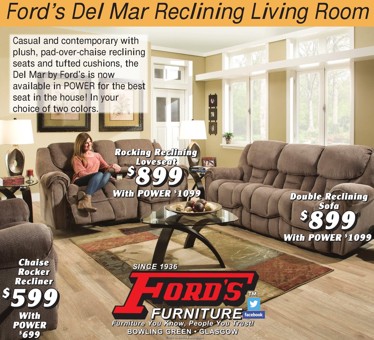 Ford S Furniture Fordsfurniture Twitter