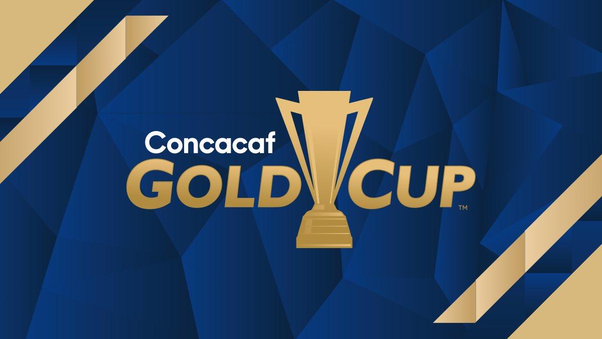‼️OFICIAL‼️  Estas son las 1️⃣6️⃣ selecciones que jugarán la @Concacaf @GoldCup 2019:  🇧🇲Bermudas 🇨🇦Canadá 🇨🇷Costa Rica 🇨🇺Cuba 🇨🇼Curazao 🇸🇻El Salvador 🇺🇸Estados Unidos 🇬🇾Guyana 🇭🇹Haití 🇭🇳Honduras 🇯🇲Jamaica 🇲🇶Martinica 🇲🇽México 🇳🇮Nicaragua 🇵🇦Panamá 🇹🇹Trinidad y Tobago