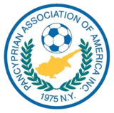 The @NYPanFreedoms are at the top of the standings in the NYC area @CosmoLeague  #Football #Soccer #NYC #History #WalkingTours #SoccerWalksNYC