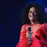 Image for the Tweet beginning: Today's Endnotes: @DianaRoss stands up