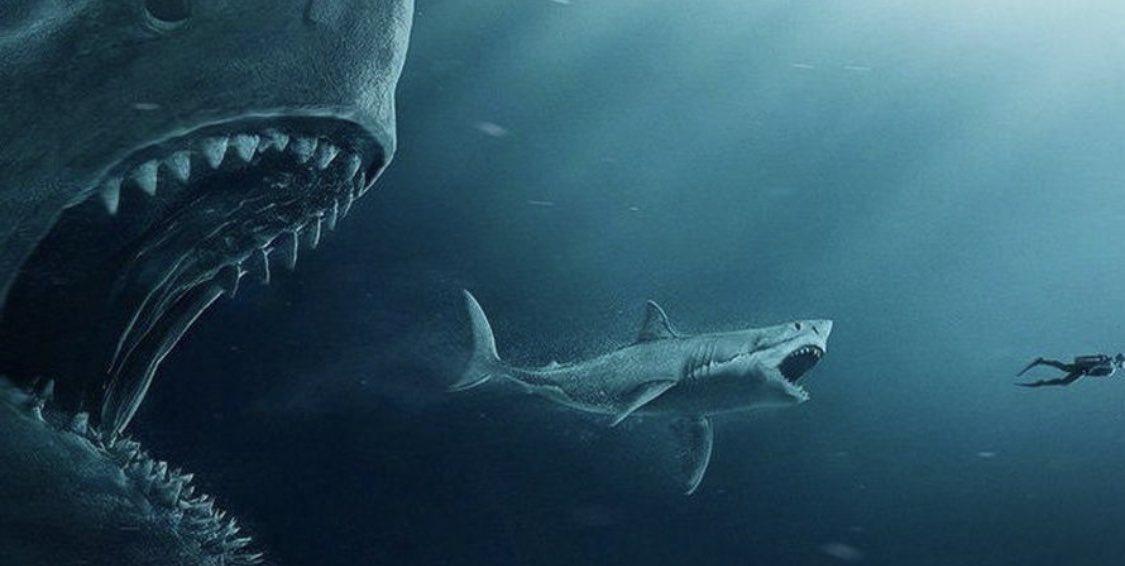 作業終わらせてBGMにして寝ようと思ったのに全部見てしまった〜🙄サメ映画で久しぶりに面白かった〜ステイサムとサメがいい感じに噛み合って最高だったわ サメだけに1時間寝て旅立ちます🙄👋