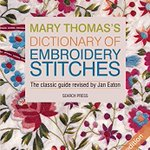 Image for the Tweet beginning: On Postcard Reviews   Mary Thomas's