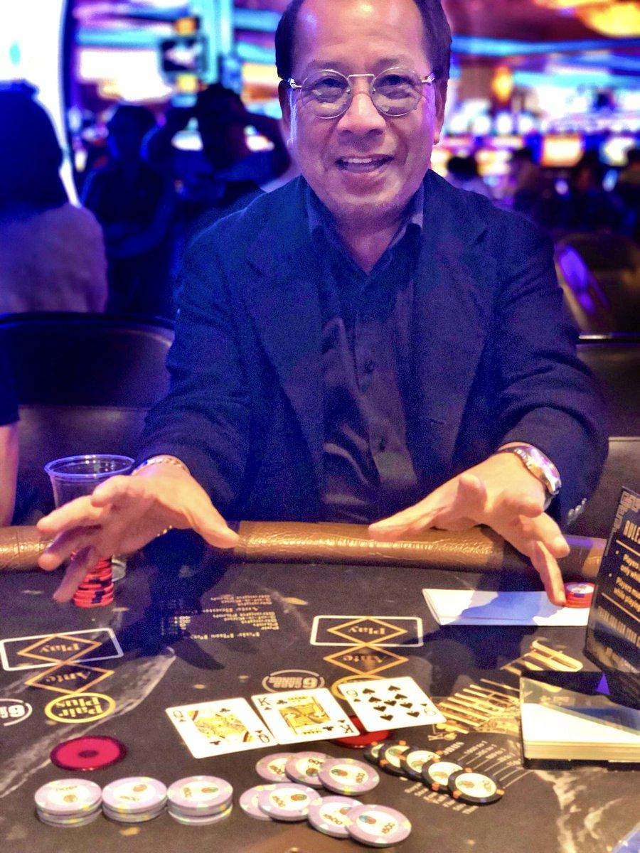 san manuel casino poker