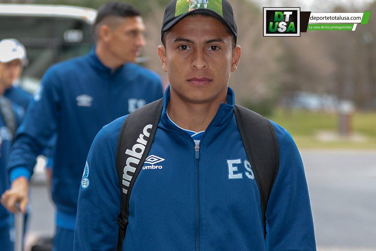 Juego amistoso contra  Peru el martes 26 de marzo del 2019. D2eFGnkWkAEFTXO