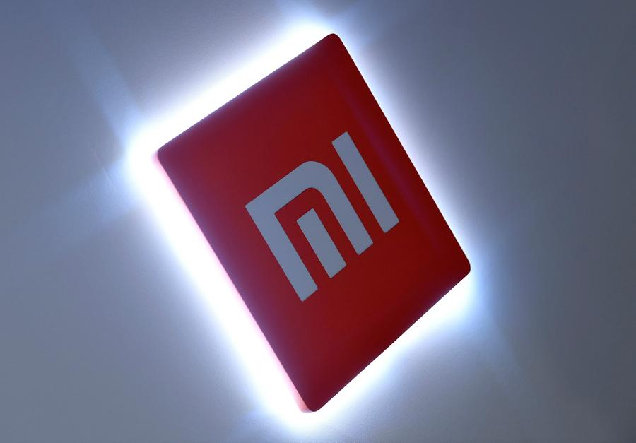 Xiaomi @xiaomi is accelerating efforts to expand its presence the world over, especially in markets related to the #BeltandRoad Initiative. http://bit.ly/2FA0kBL
