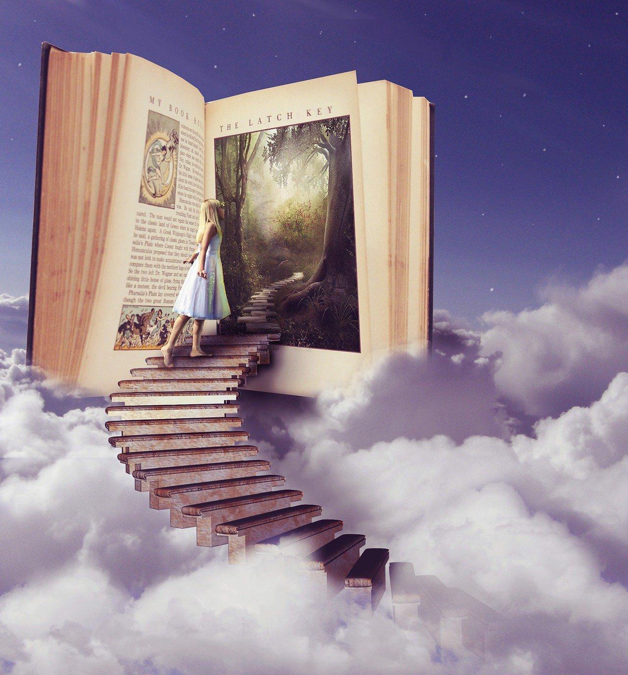 Открытка мир открыт каждому, открытки другу