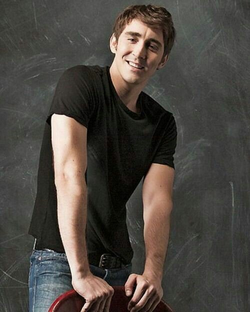 Happy 40 Birthday wishes to Actor Lee Pace.