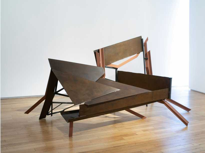 Galerie Templon's at Paris-Grenier Saint Lazare showcases a fascinating dialogue between Anthony Caro and Jules Olitski  https:// enfr.blouinartinfo.com/news/story/359 8117/anthony-caro-and-jules-olitskis-les-annees-70-80-at-galerie   …  #blouinartinfo #blouin #artinfo #Galerie #Templon #Paris #Grenier #SaintLazare #AnthonyCaro #JulesOlitski<br>http://pic.twitter.com/vOIrfMXJny