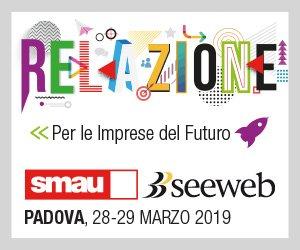 #MondayMotivation adesso la tappa @smaunotes di #Padova è vicina per davvero.E l\
