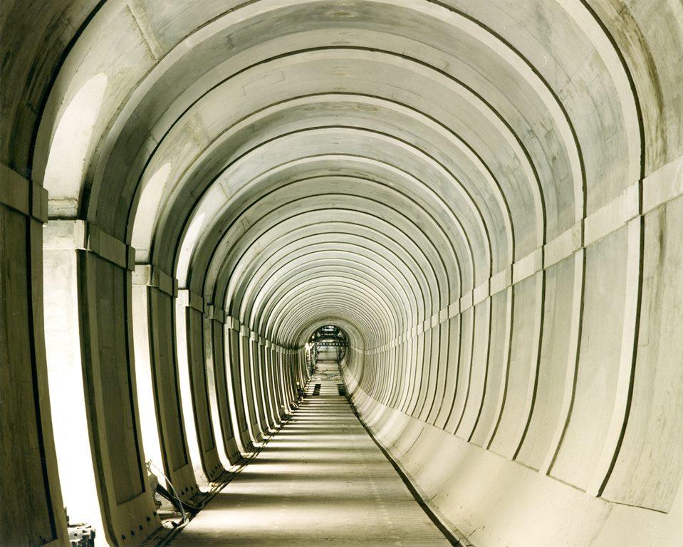 D2f35CoX0AADRHH - The East London Line: Ten years on...
