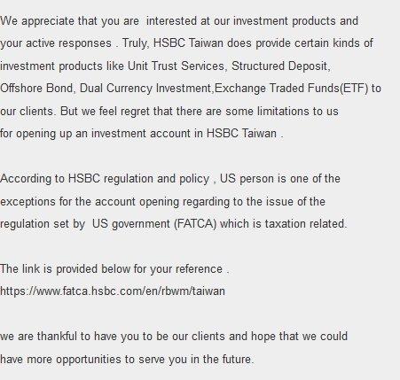 Hsbc Unit Trusts