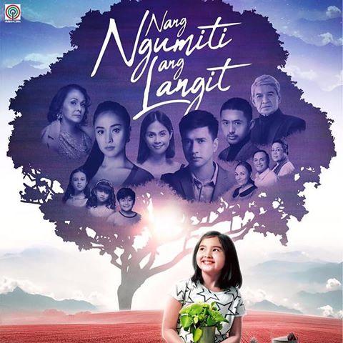 Nang ͏n͏g͏u͏m͏i͏t͏i ͏a͏n͏g ͏l͏a͏n͏g͏i͏t - Nang ͏n͏g͏u͏m͏i͏t͏i ͏a͏n͏g ͏l͏a͏n͏g͏i͏t (2019)