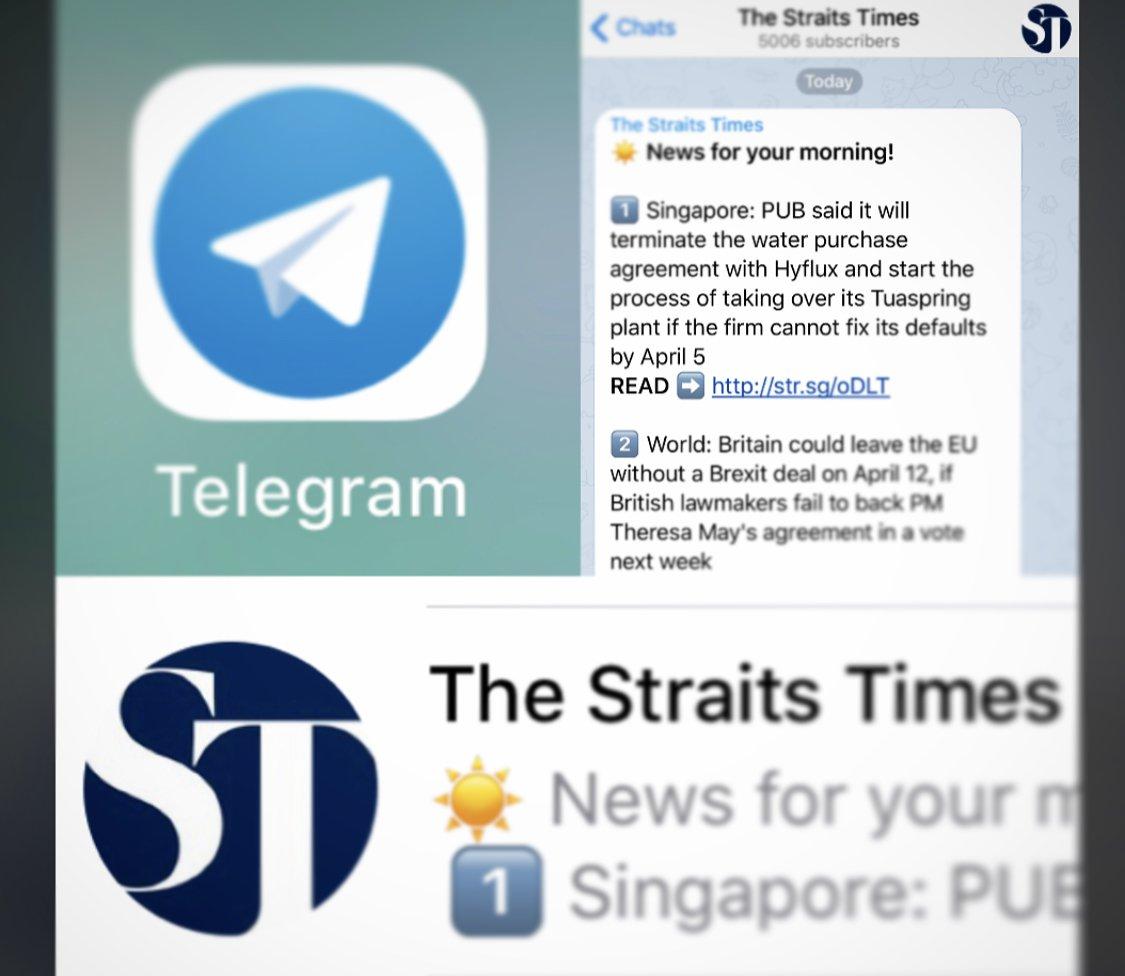 Připojit aplikace singapore
