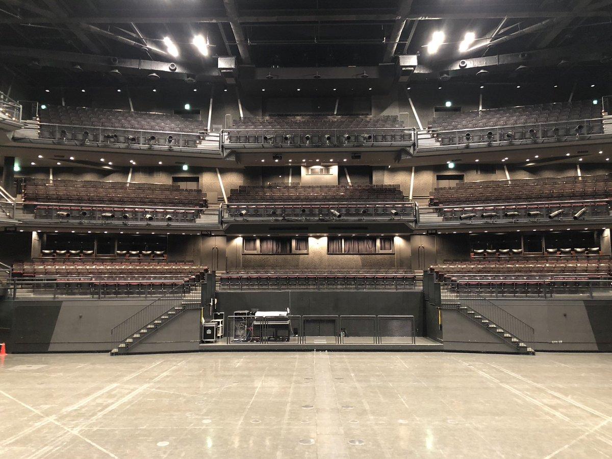 ミュージカル『刀剣乱舞』 〜三百年の子守唄〜 全58公演が終了致しました。ご来場頂きました皆様、応援頂きました皆様、ありがとうございました!