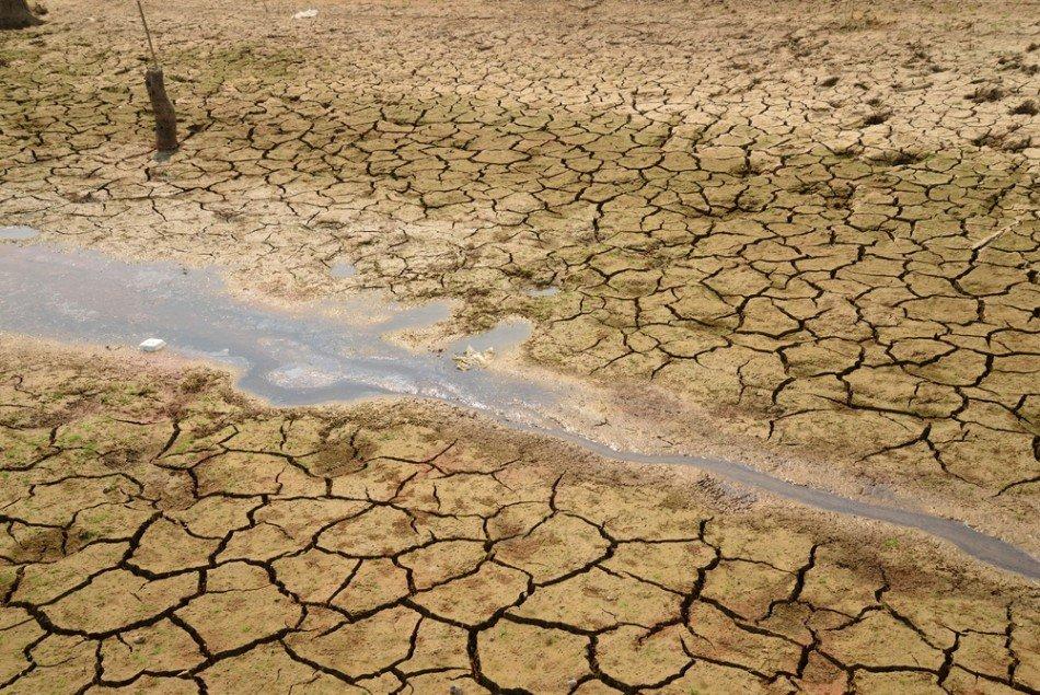 картинки дефицит пресной воды при помощи различных