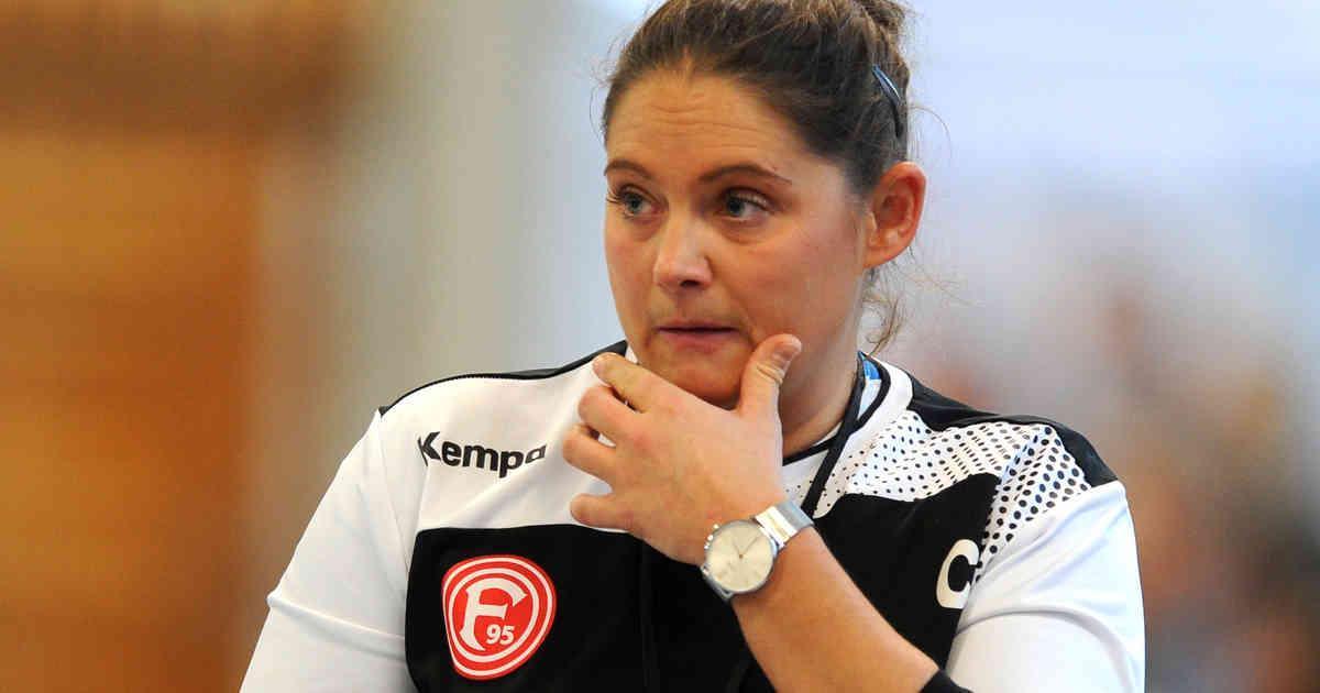 Frauenhandball: Fortuna siegt 39:27 und ist fürs Spitzenspiel gerüstet https://t.co/MlvouJiThA https://t.co/pKtxQJWBmw